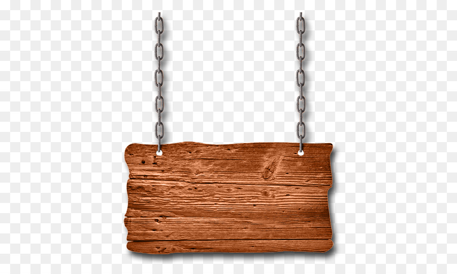 Wood Background clipart.