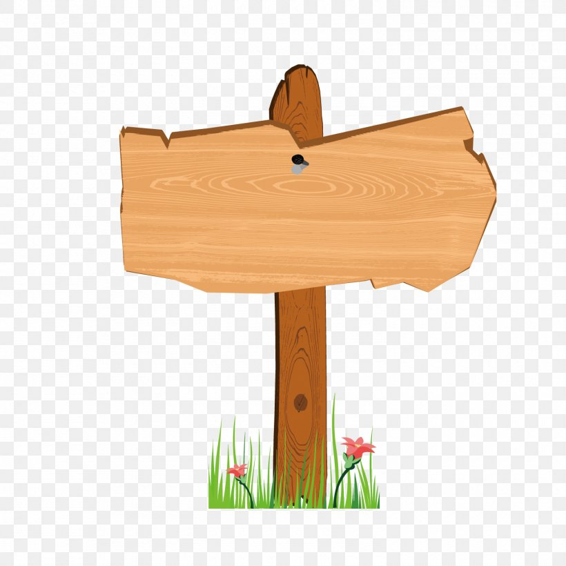Clip Art, PNG, 1500x1500px, Billboard, Signage, Table, Wood.