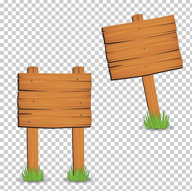 Wooden Sign Signpost PNG, Clipart, Angle, Arrow, Chair.