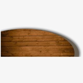 Clip Art Brown Wood Background.
