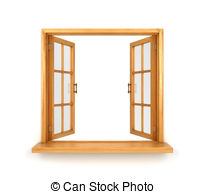 Window ledge Clipart and Stock Illustrations. 46 Window ledge.