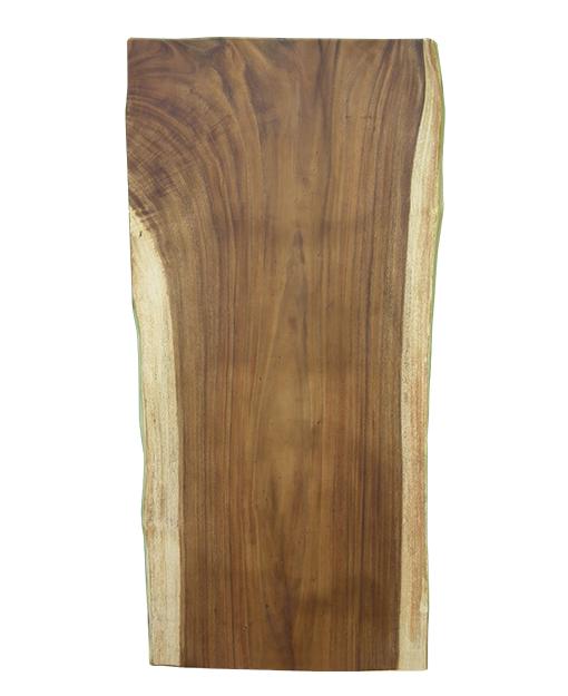 Suar Wood 2m x 86.