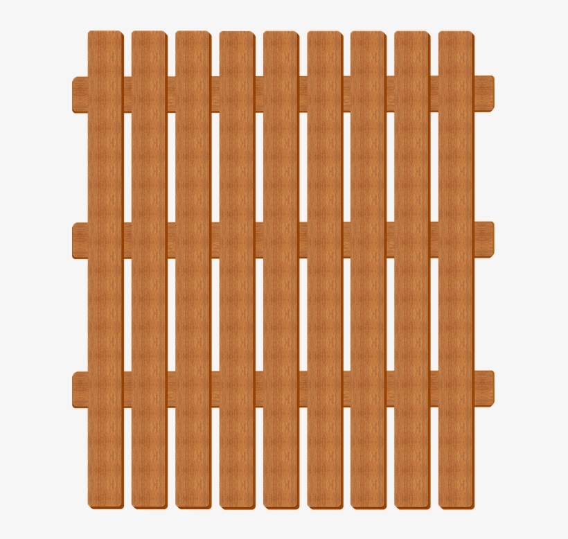 Fence Png 15, Buy Clip Art.