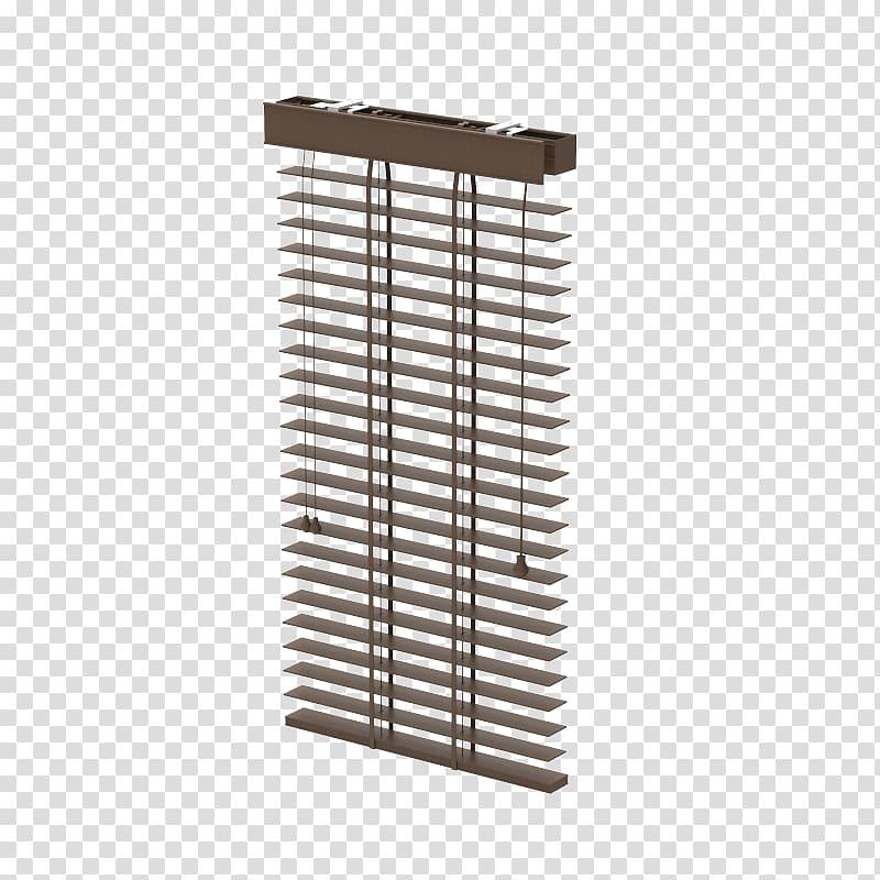 Window Blinds & Shades Wood Polystyrene, WOODEN SLATS.