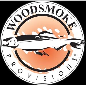 Woodsmoke Provisions.