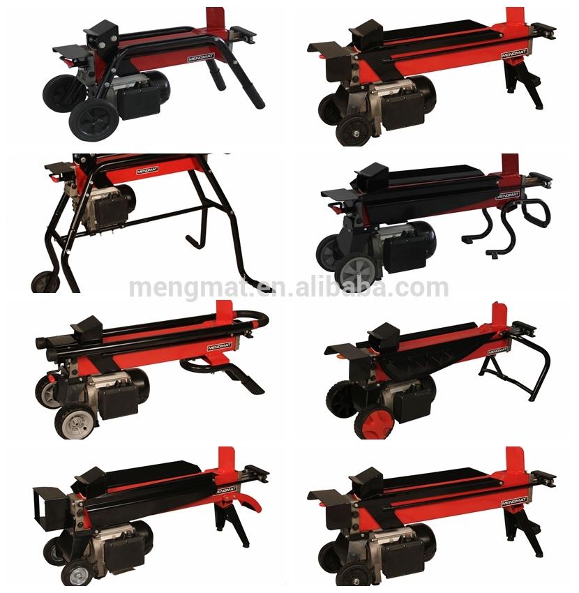 Flowtron Log Splitter Parts With Ce, Flowtron Log Splitter Parts.