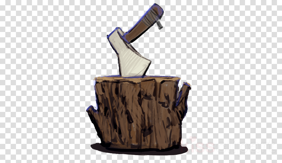 Wood, M083vt, Wood Splitting, transparent png image.