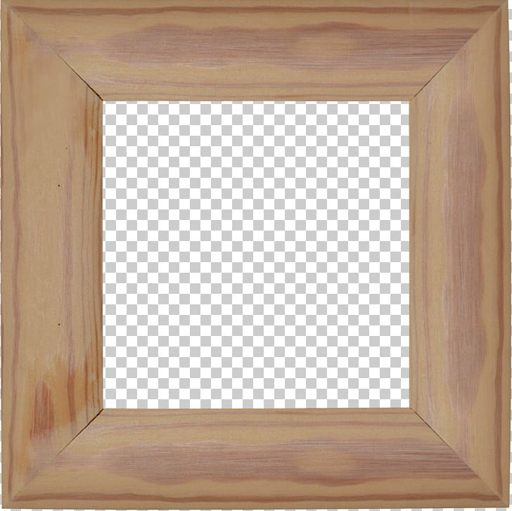 Wood Stain Hardwood Square Angle Frame PNG, Clipart, Angle.