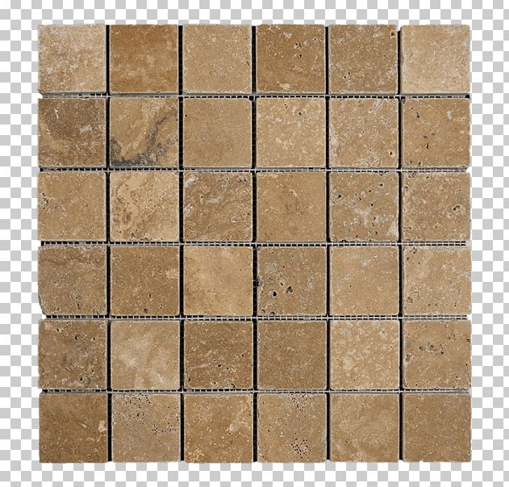 Wood Stain Square Meter /m/083vt PNG, Clipart, M083vt, Meter.
