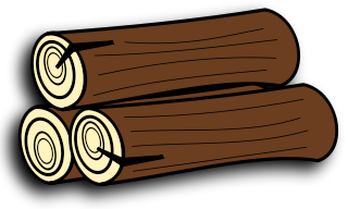 Free Stacked Firewood Cliparts, Download Free Clip Art, Free.