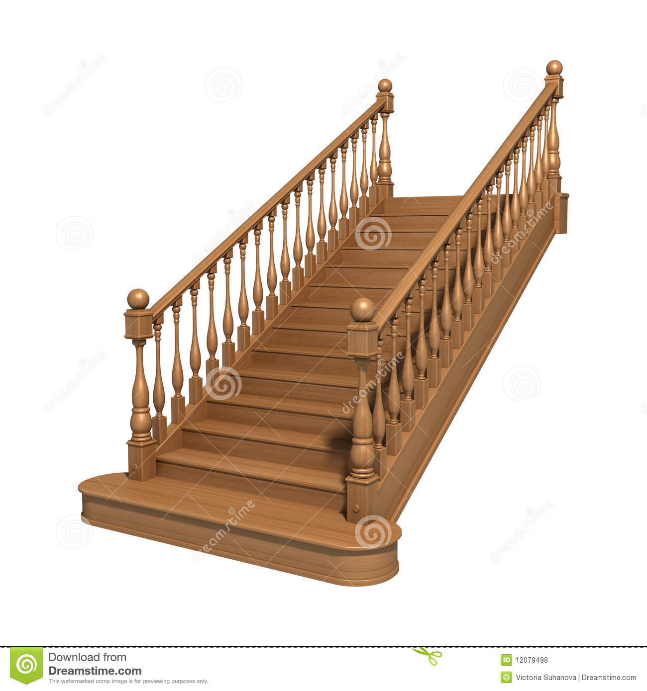 wood stairs clipart clipground star clip art black and white stairs clipart cartoon