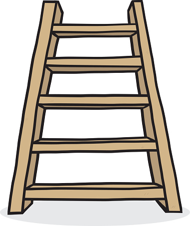 wood stairs clipart clipground stairs clipart transparent stairs clipart transparent