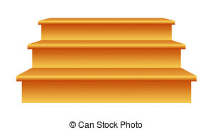 Wood stairs Stock Illustrations. 1,720 Wood stairs clip art images.