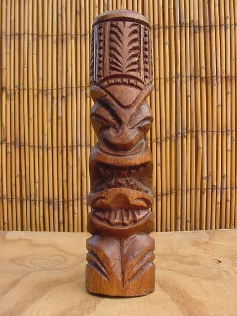 1000+ ideas about Tiki Statues on Pinterest.