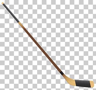 Material Pattern, Hockey sticks PNG clipart.