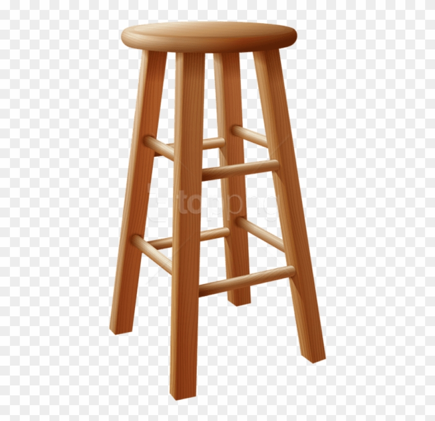 Free Png Download Bar Stool Clipart Png Photo Png Images.