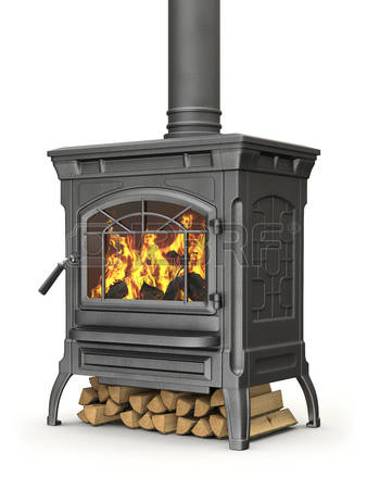 1,165 Wood Stove Stock Illustrations, Cliparts And Royalty Free.