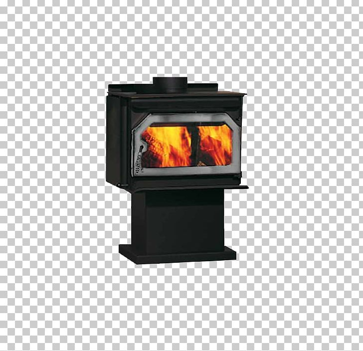 Wood Stoves Fireplace Insert Heat Cook Stove PNG, Clipart.