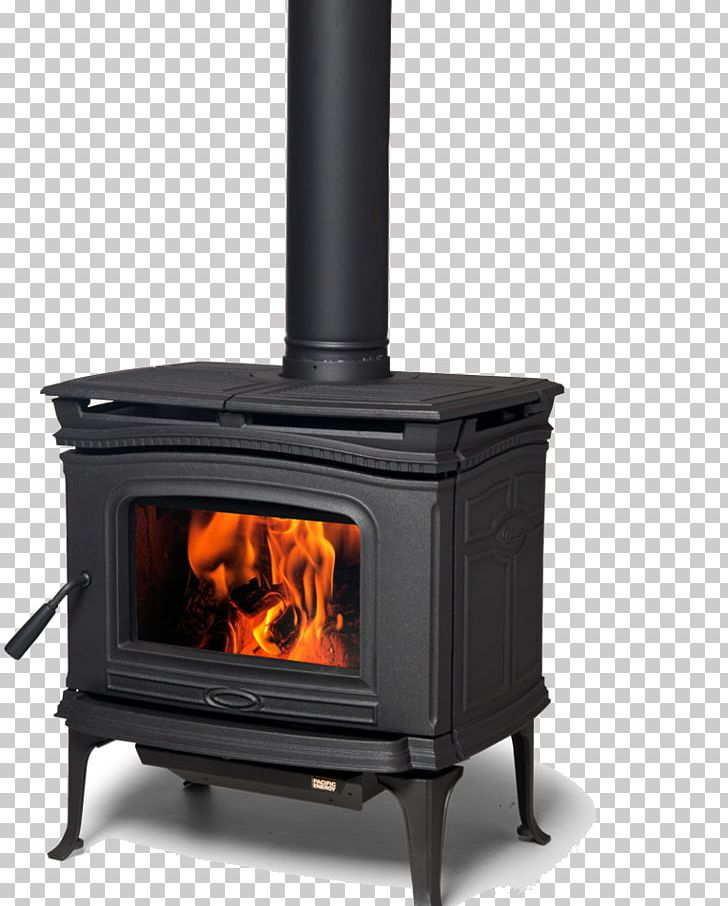 Furnace Wood Stoves Cast Iron Energy PNG, Clipart, Angle.