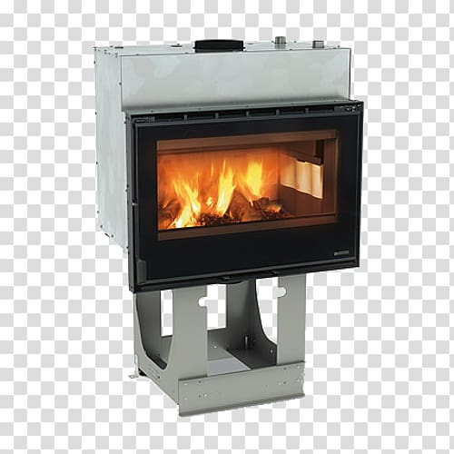 Wood Stoves Fireplace Pellet stove Central heating, stove.