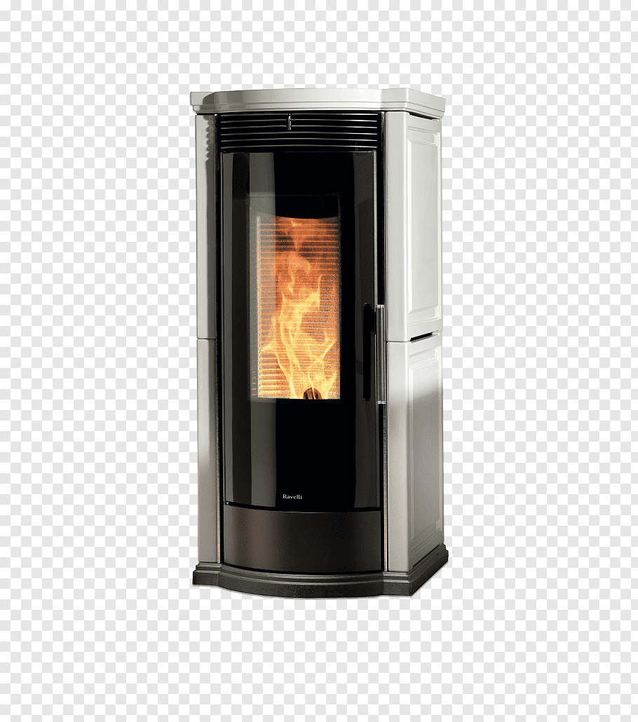Pellet stove Pellet fuel Energy Heater, stove free png.