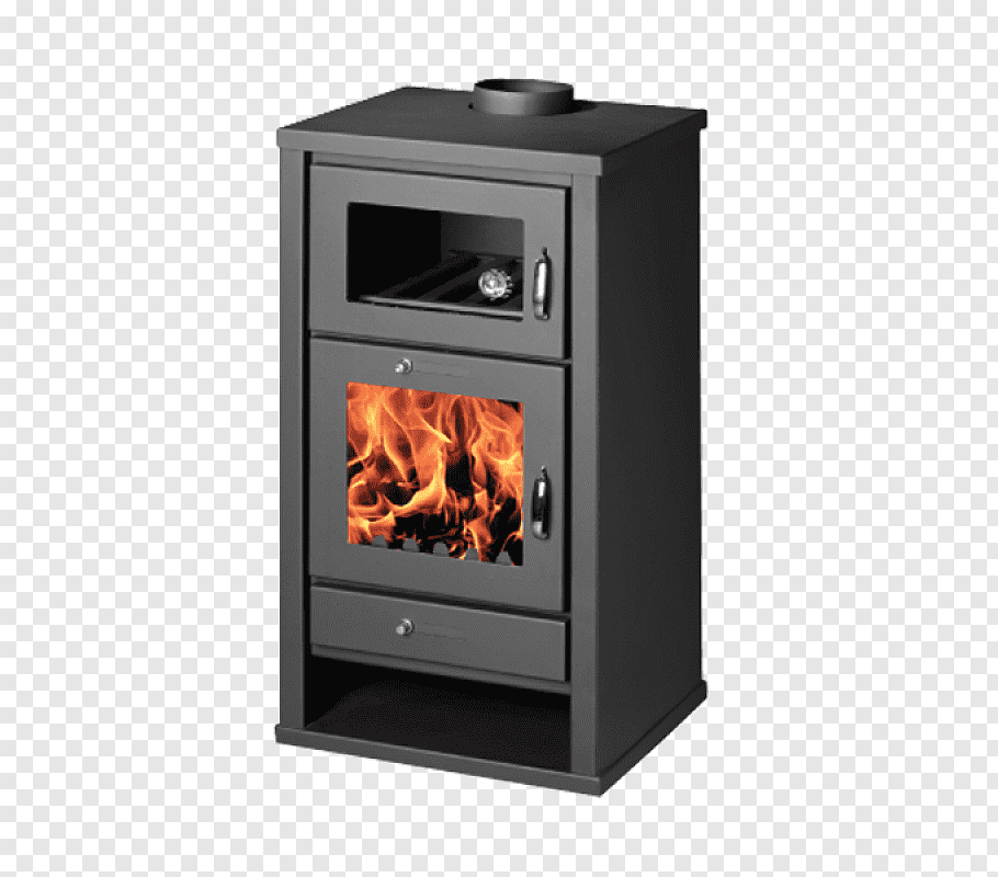 Furnace Wood Stoves Oven Fireplace, eco energy free png.