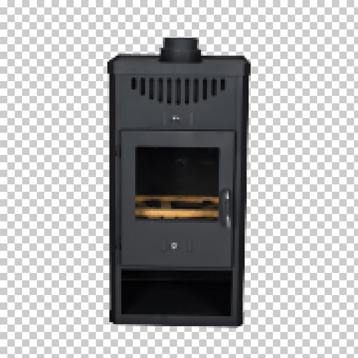 Wood Stoves Fan heater Fireplace Cooking Ranges, eco energy.