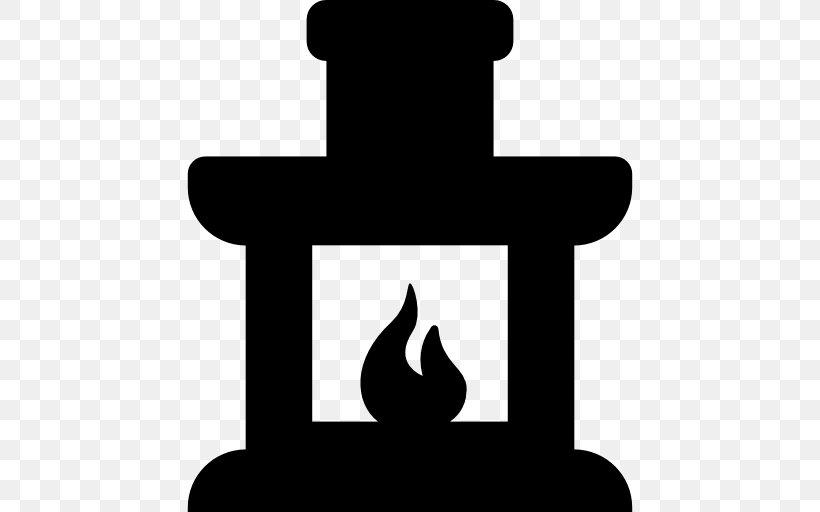 Furnace Fireplace Wood Stoves, PNG, 512x512px, Furnace.
