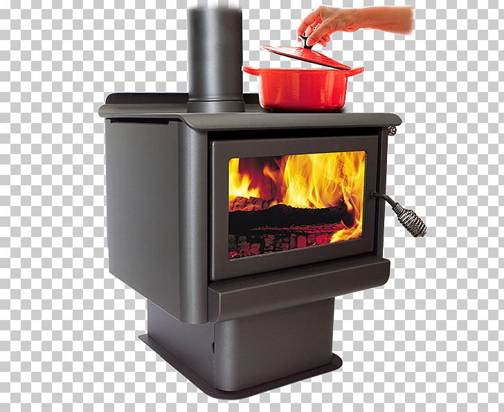 Wood Stoves Heat Flue Fire Cooking Ranges PNG, Clipart.