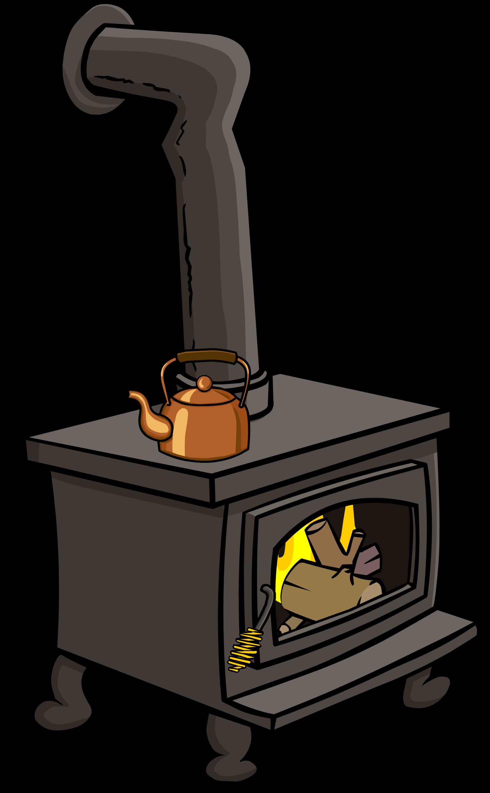 Oven clipart burner, Oven burner Transparent FREE for.