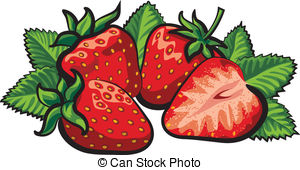 Strawberry Clip Art and Stock Illustrations. 29,579 Strawberry EPS.