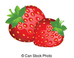 Strawberry Vector Clip Art Illustrations. 24,285 Strawberry.