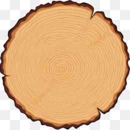 Tree Stump PNG.