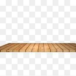 Wooden Table PNG Images.