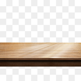 Table PNG Images.