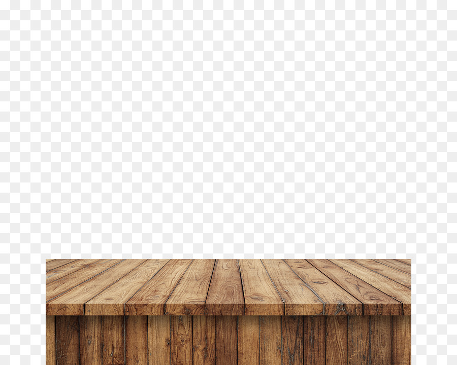 Wood Texture png download.