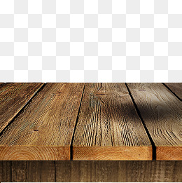 The Table Surface PNG Images.