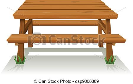 Tables Stock Illustrations. 143,591 Tables clip art images and.