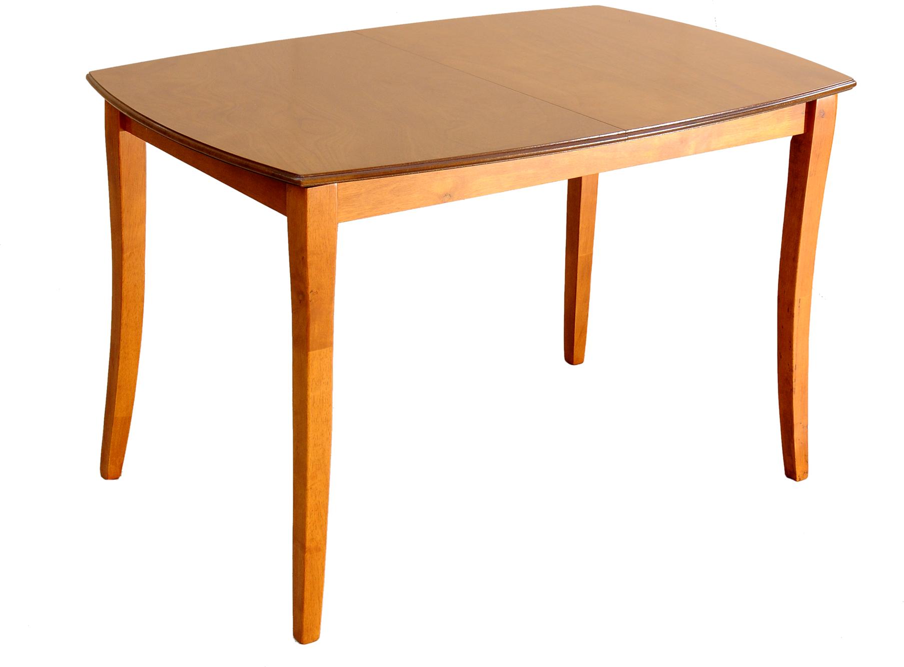 Table clip art.