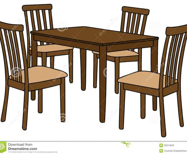 Chairs cheap kitchen chairs tables chairs ghost furniture round.
