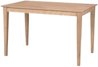 Table PNG image free download, tables PNG.