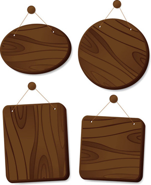 Wooden tag free vector download (2,923 Free vector) for.