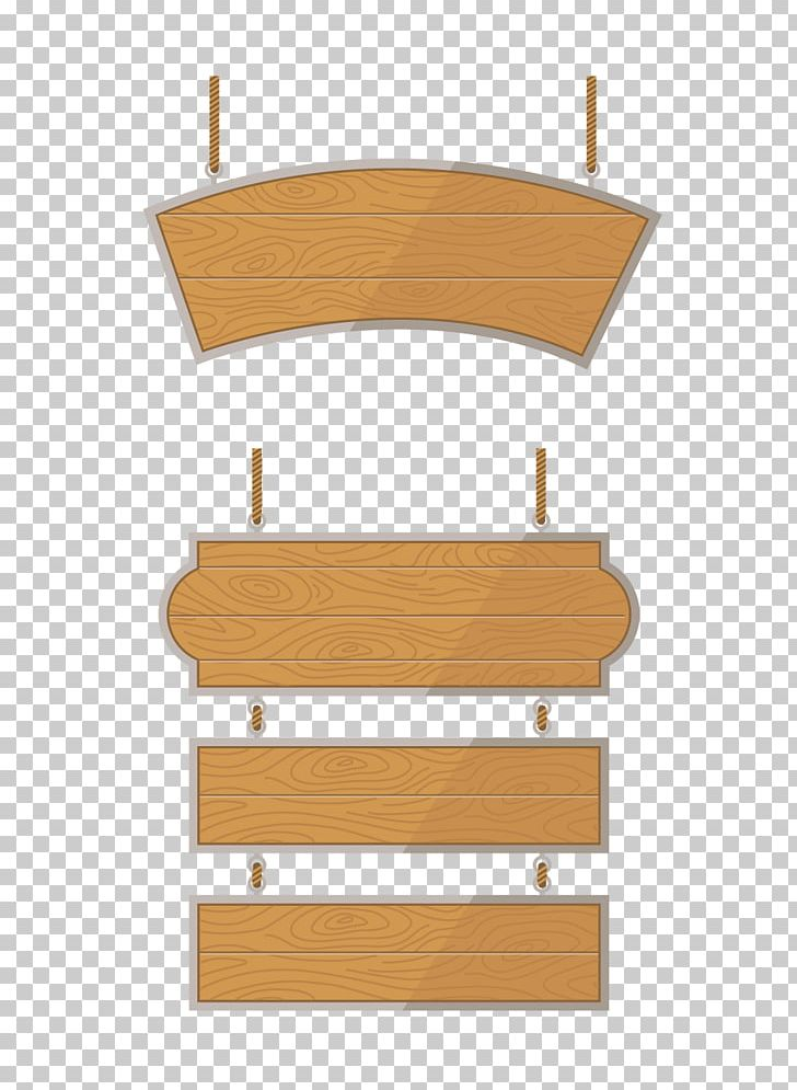 Wood Signage PNG, Clipart, Angle, Banner, Christmas Tag.