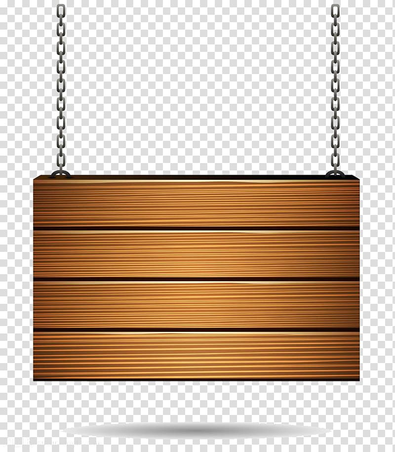 Wood , Wooden tag transparent background PNG clipart.