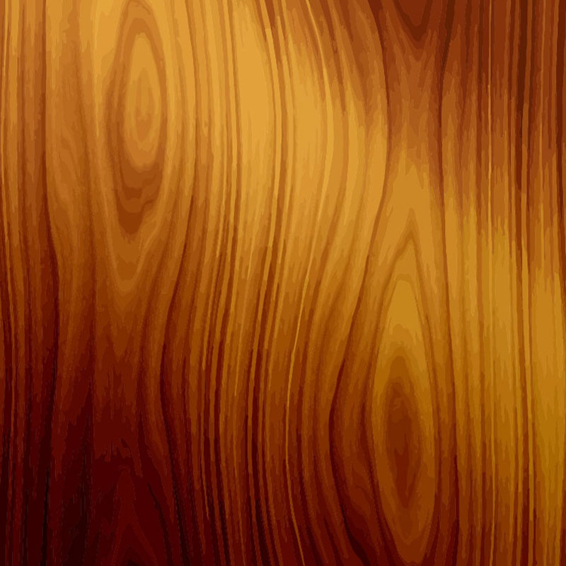 Free Wood Grain Cliparts, Download Free Clip Art, Free Clip Art on.
