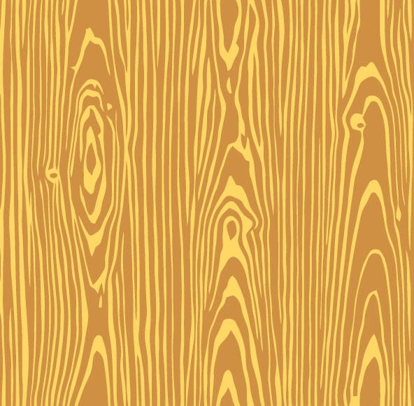 Wood texture vector free vector download (6,845 Free vector) for.