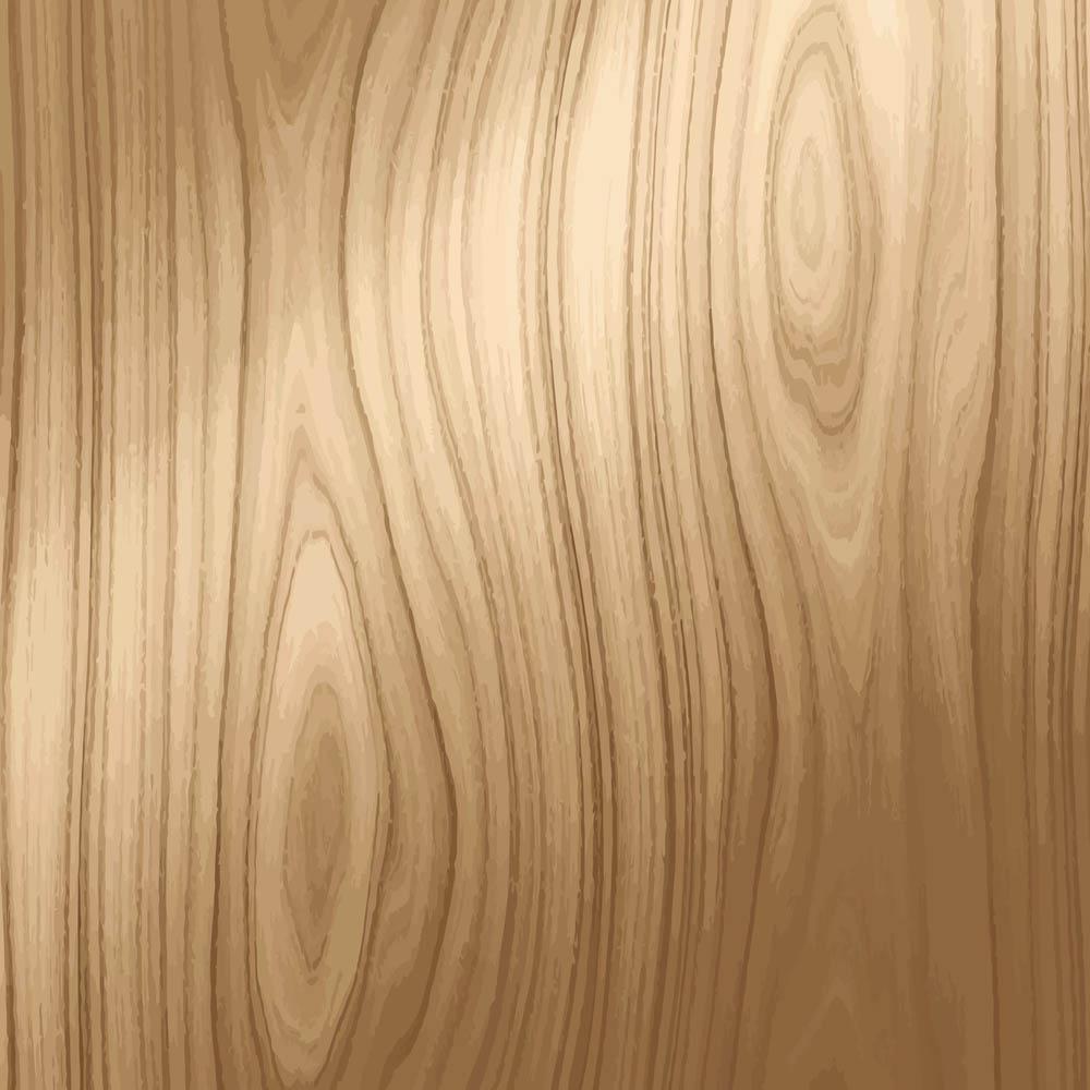 Wooden floor texture 02 vector Free Vector / 4Vector.