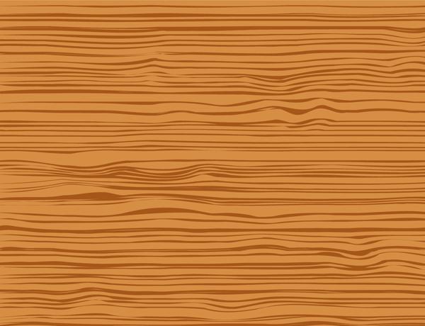 Wood grain background vector material Free Vector / 4Vector.