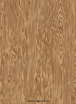Wood Grain Vectors, Photos and PSD files.