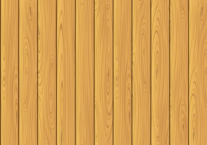 Wood Texture Vector.
